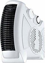 Konvektor Heater 1450W Elektrisch Mit Thermostat 3