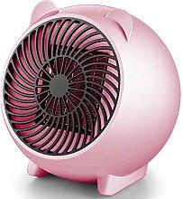 Konvektoren Heizung 250W Mit Thermostat Portable