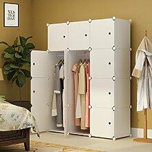 Regalsysteme Schlafzimmer regalsysteme schlafzimmer günstig kaufen lionshome