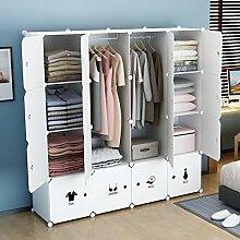 Regalsystem Schlafzimmer günstig online kaufen | LIONSHOME