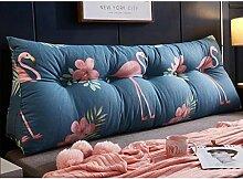 Kopfteilkissen Bedside soft package Einfache bett