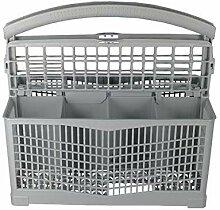 Korb Besteckkorb Geschirrspüler Spülmaschine