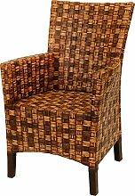 korb.outlet Esszimmer-Sessel aus Hochwertigem