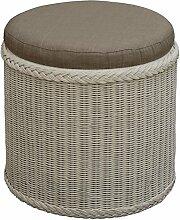 w schekorb mit sitzfl che g nstig online kaufen lionshome. Black Bedroom Furniture Sets. Home Design Ideas