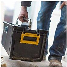 Korb Türen Werkzeuge ts280