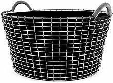 Korbo Aktionsset Korbo Classic 35 +3 Plantingbags