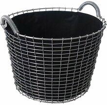 KORBO - Pflanzeinsatz - Pflanzsack -