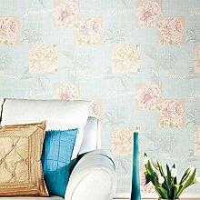 Koreanische pastorale Wallpaper/wallpaper/TV