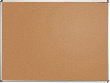 Korkwand Maul Standard 100 x 150 cm