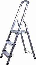 kormax AF0303-Leiter (Aluminium)