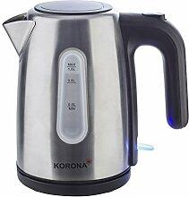 Korona – Wasserkocher  20305 I 1,0 Liter  I 360