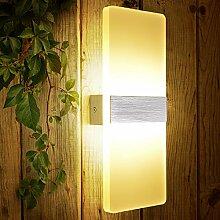 korridor lampe kreative einfache zimmer wohnzimmer