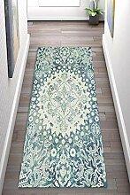 Korridor Teppich- Moderne Einfachheit Flur Läufer