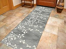 Korridor Teppich- Moderne Minimalist Flur Läufer