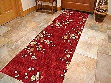 Korridor Teppich- Teppiche for Wohnzimmer,