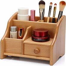 Kosmetikkoffer Make-Up Beauty Aufbewahrungsbox