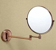 Kosmetikspiegel Bad WC Kosmetikspiegel