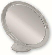 Kosmetikspiegel Kania Kosmetik-Wandspiegel mit