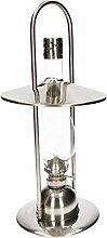 KOTARBAU® Petroleumlampe 40cm mit Griff aus