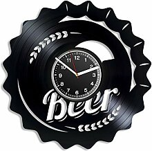 Kovides Bier Wandkunst Geburtstag Geschenkidee