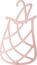 Koziol 5688638 Schalbügel, Powder Pink