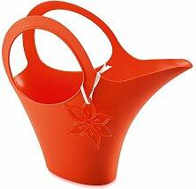 Koziol Gießkanne Camilla orange 2L 2137214