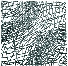 koziol Raumteiler / Dekoelement Silk, Kunststoff,