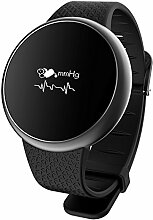 KPulsmesser Smart Watch Sport Armband