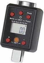 Kraftwerk 4081-38 Digital-Drehmoment-Adapter 3/8