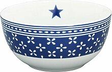 Krasilnikoff - Happy Bowl - Schale - Schälchen -