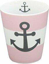 Krasilnikoff HM324 Becher/Mug/Tasse/Kaffeetasse -