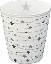 Krasilnikoff HM379 Mug/Becher/Tasse - Stars in The