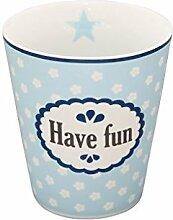 Krasilnikoff - Mug, Becher, Kaffeebecher - Have