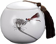 Kreativ Keramikplatten Tee