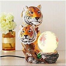 Kreative Dekoration Peony Laterne magische Kugel,