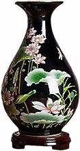 Kreative Einfachheit Vase Keramik Wohnzimmer