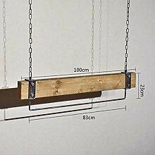 Kreative Garderobe Zu Hause Aus Holz Kleidung