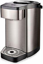 Kreative Instant Hot Water Dispenser Edelstahl
