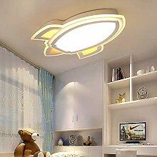 Kreative Kinder Schlafzimmer Lampe Persönlichkeit