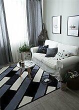Kreative Moderne Teppiche Flannelette, Superior