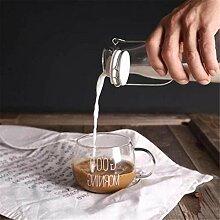 Kreative Tasse Kreative Katze Kaffeetasse Tasse