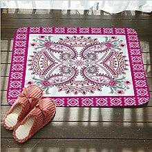 Kreative Teppich Teppich Wohnzimmer Schlafzimmer