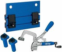 Kreg Tool Company KKS1060Kreg Klamp Vise
