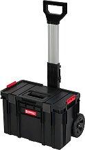 Kreher Werkzeugtrolley, B/T/H: 53x39x96 cm B/H/T:
