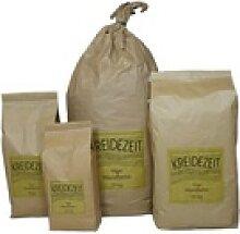Kreidezeit Vega Wandfarbe - 2,5 kg Beutel