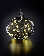 KRINNER Lumix Lumix Light Ball L, kabellose,