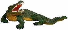 Krokodil in Lebensgröße - Tierfiguren - AFR050