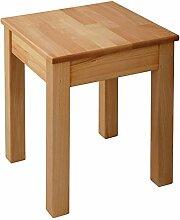 Krokwood 1 x Esszimmer Stuhl ohne Eingriff