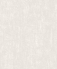 Krone Sycamore Textur grau Tapete