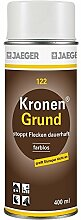 Kronen / Jaeger 122 Isolierspray farblos 400 ml